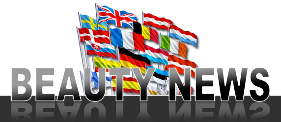 logo di beauty news